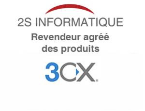 logo-3cxt-300x229