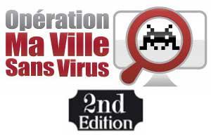 logo-ma-ville-sans-virus-v2-300x129