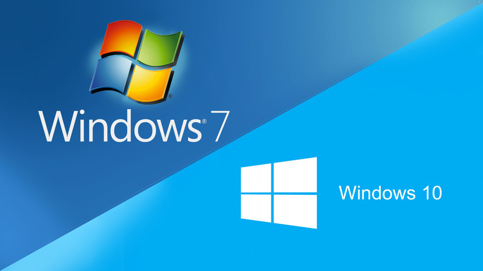Windows7-10