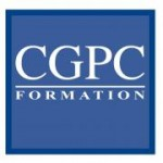 cgpcf