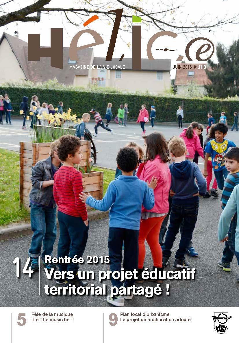 publication_Page_01