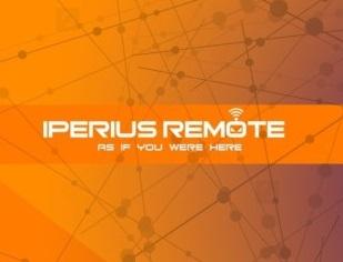 Iperius
